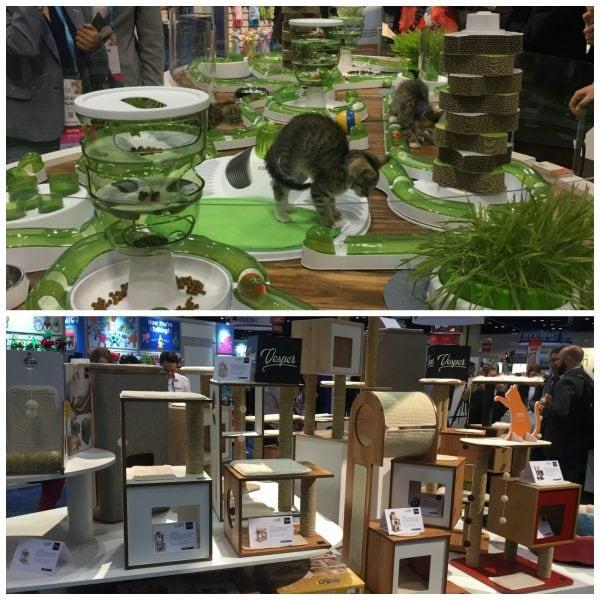 Hagen-global-pet-expo