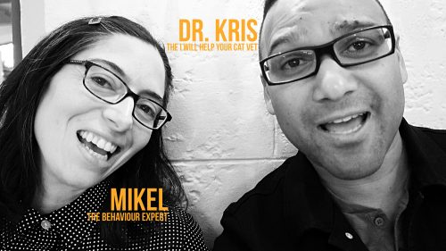 dr-kris-mikel-delgado
