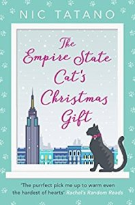 the-empire-cats-christmas-gift-nic-tatano