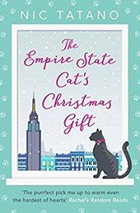 the-empire-cats-christmas-gift-nic-tatano