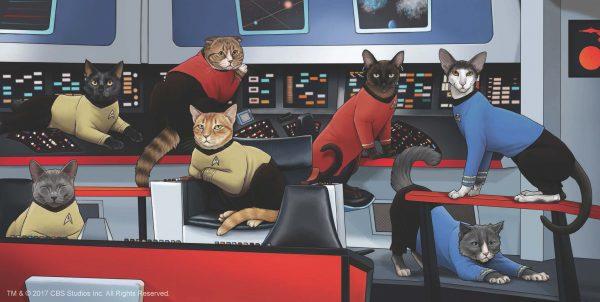 star-trek-cats
