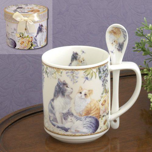 cat-tea-mug-set