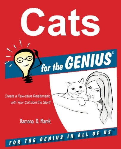 cats-for-the-genius