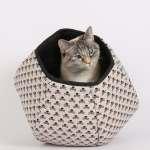 cat-ball-cat-bed