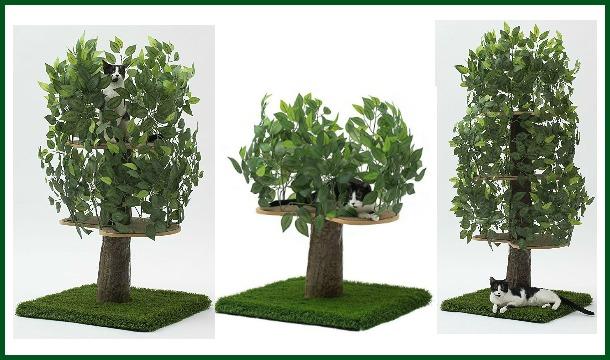 cat-haven-cat-trees