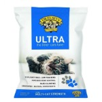 dr.-elseys-ultra-cat-litter