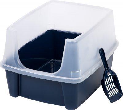 high-sided-litter-box