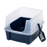 litter-box-high-shield