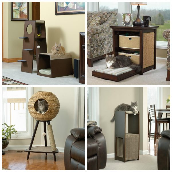 sauder-cat-furniture