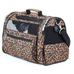 sherpa-carrier-leopard