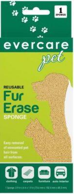 fur-erase-sponge