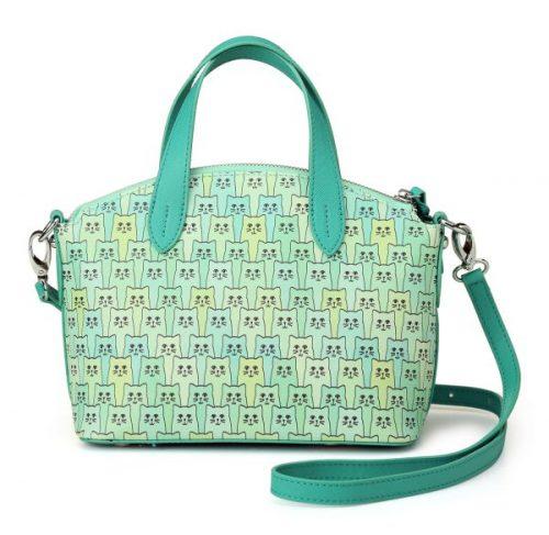 cat-handbag
