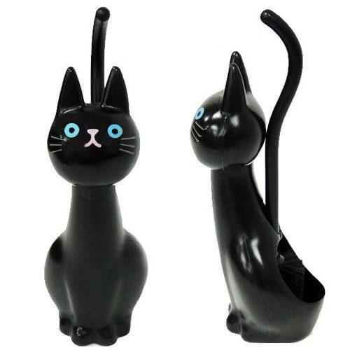 black-cat-toilet-brush