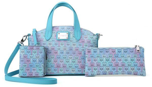 cat-handbag-wallet-pouch