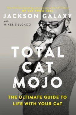 Total-Cat-Mojo-Jackson-Galaxy