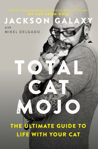 Total-Cat-Mojo-Jackson-Galaxy