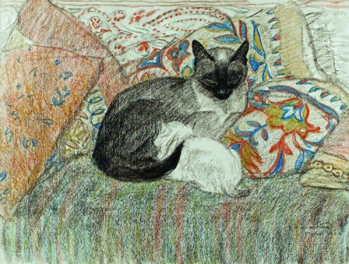 cat-painting-caticons