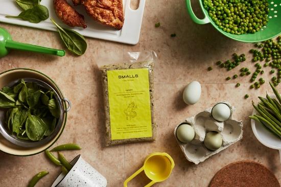 Smalls-turkey-recipe
