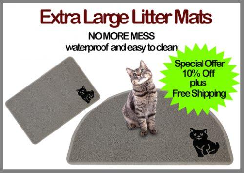 cat-litter-mats