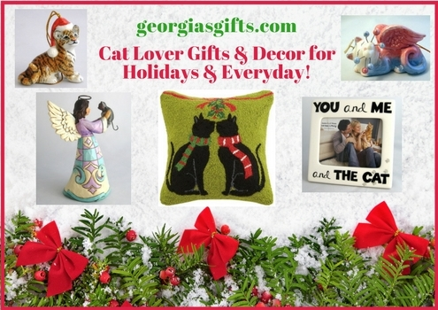 cat-lover-gifts