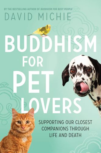 buddhism-for-pet-lovers