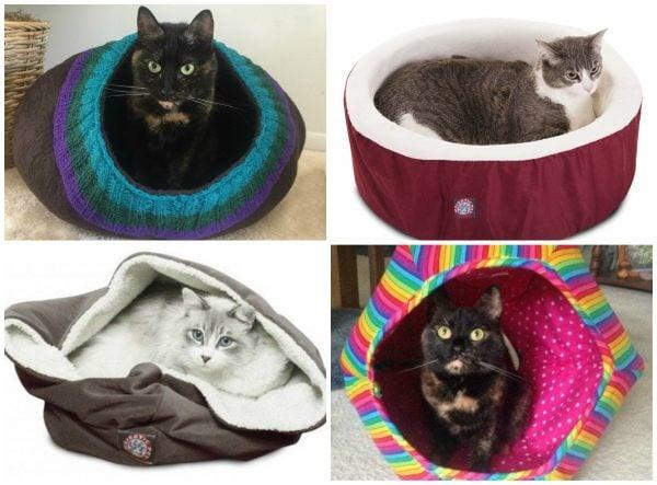 cat-beds