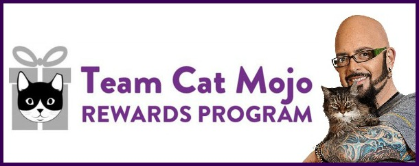 Team-Cat-Mojo-rewards-program