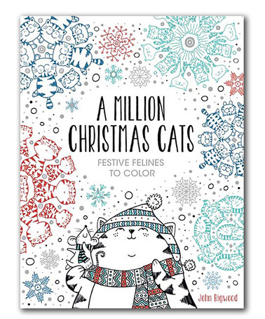 a-million-christmas-cats
