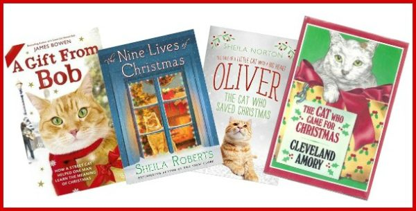 christmas-cat-books