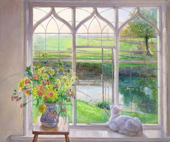 Dawn-Breeze-Timothy-Easton