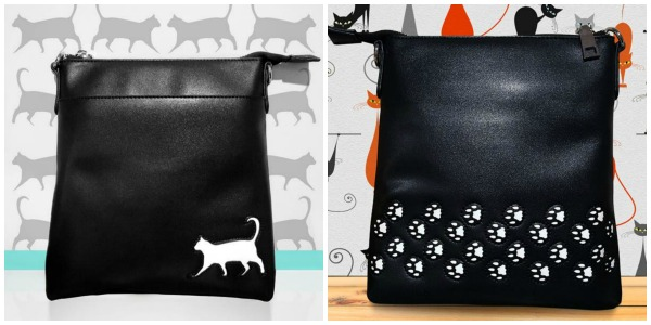cat-cross-body-bag