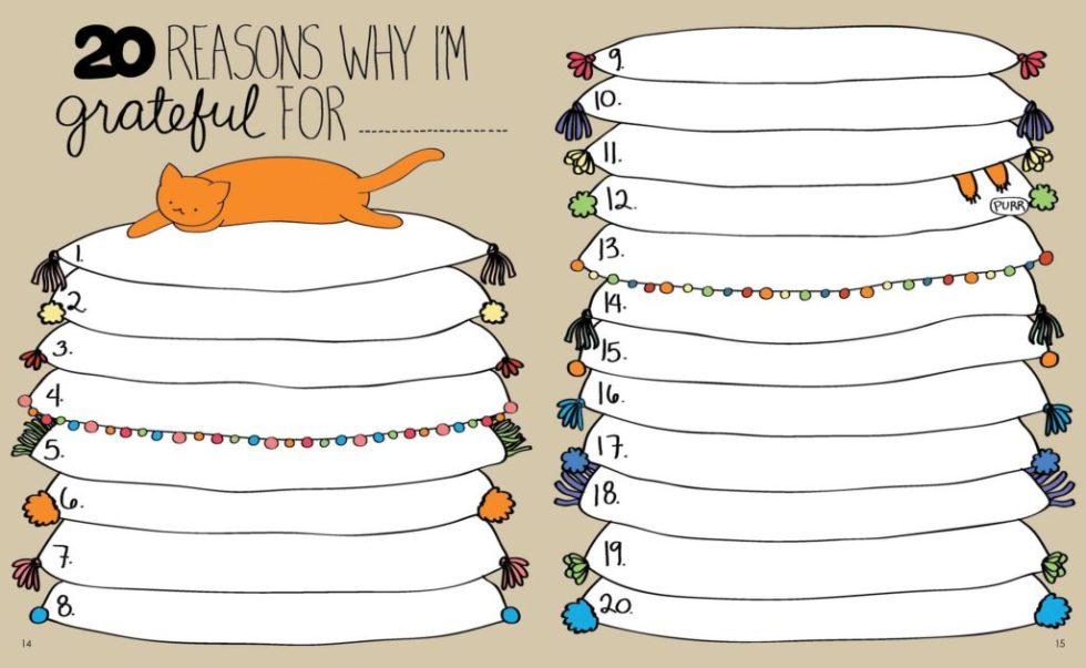 cat-lady-journal