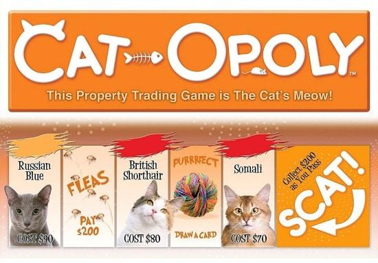 cat-opoly-box