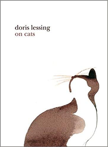 doris-lessing-on-cats