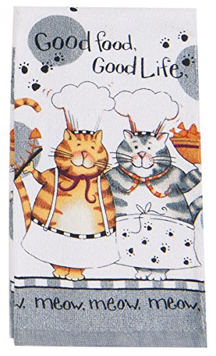 cat-towel