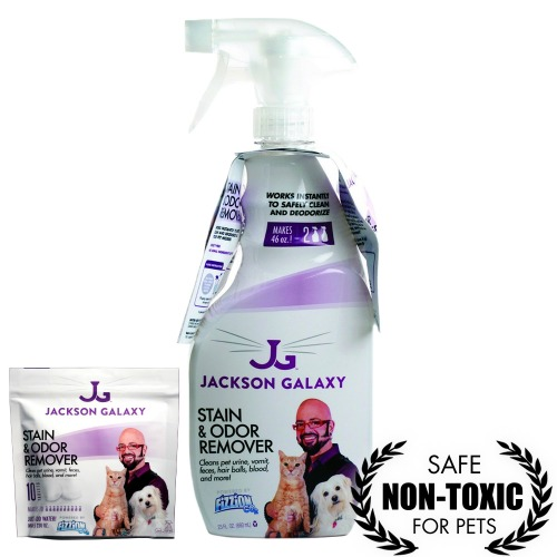 Jackson-Galaxy-Stain-Odor-Remover