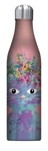 cat-water-bottle