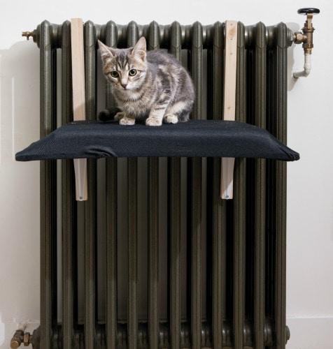 radiator-cat-bed