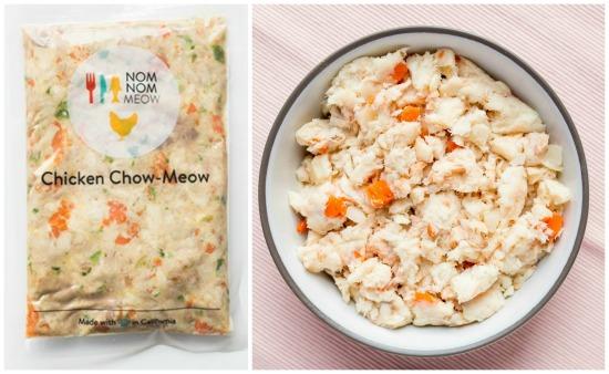 NomNomNow-catfood