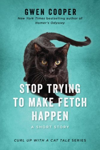 stop-trying-to-make-fetch-happen