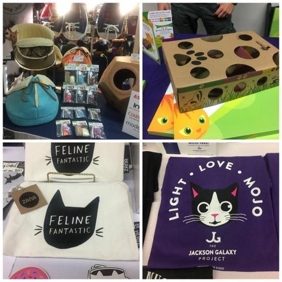 cat-camp-nyc-vendors