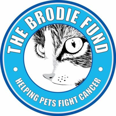 brodie-fund-logo