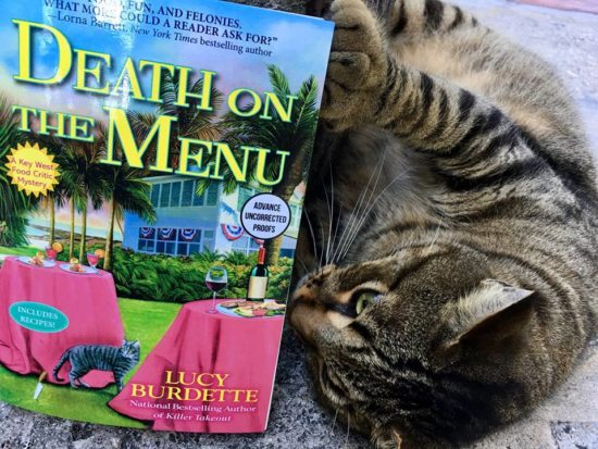 death-on-the-menu-hemingway-cats