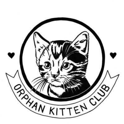 orphan-kitten-club-logo
