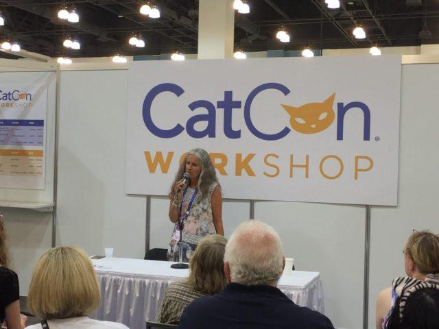 ask-the-cat-expert