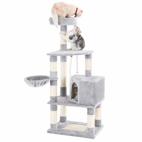 cat-tree-cat-condo