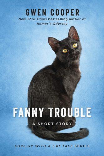 Fanny-Trouble-Gwen-Cooper
