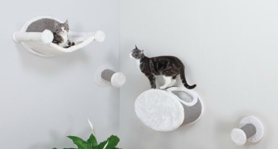 padded-cat-shelves