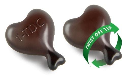 1TDC-capsule
