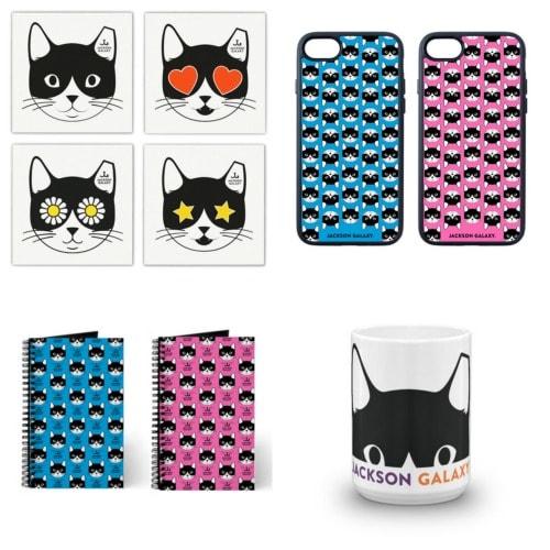 Jackson_Galaxy-merchandise